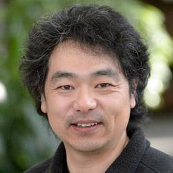 Kazutomo Yoshii: Hardware and Linux