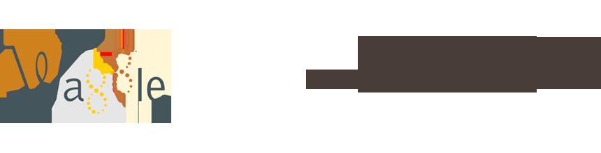 Waggle logo